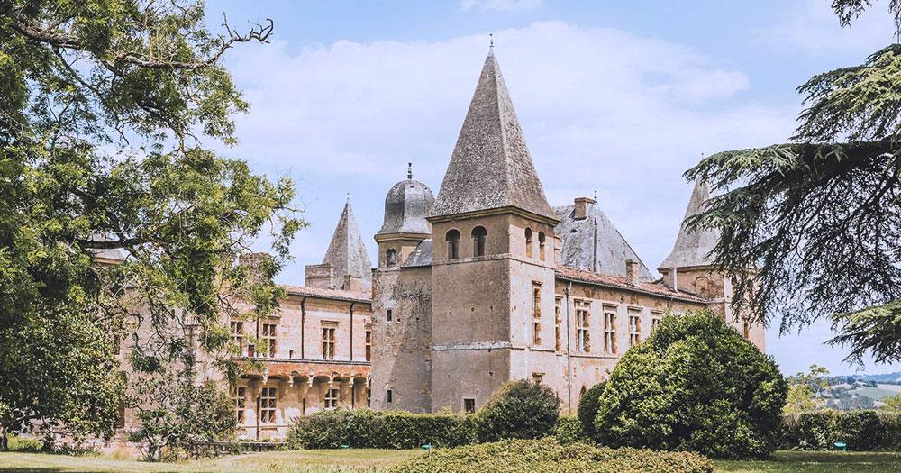Ghislain-De-Castelbajac2